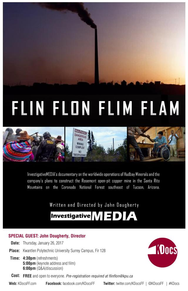 2016-01-26-flin-flon-flim-flam-poster