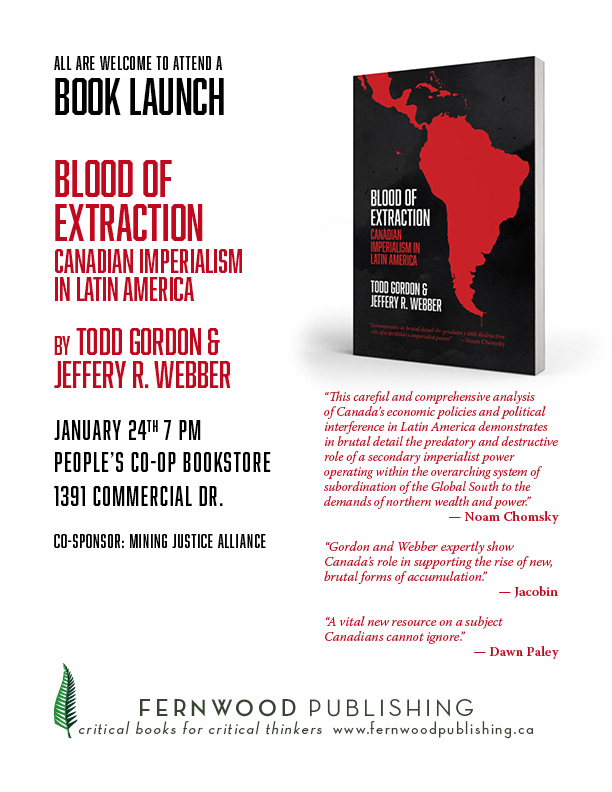 blood-of-extractiion-evite-vancouver